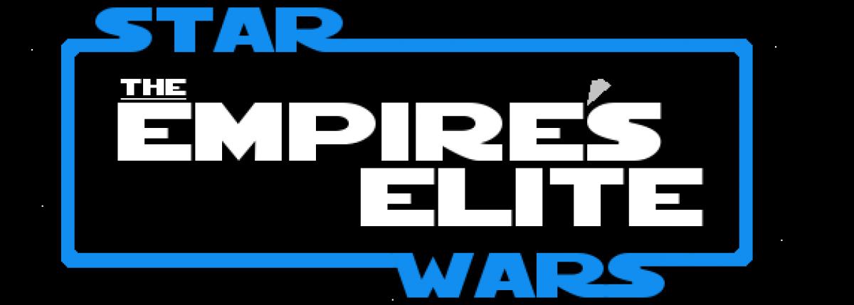 TheEmpiresElite.com