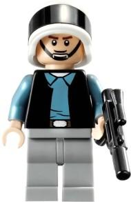 Image credit: Lego