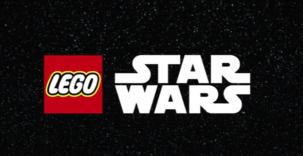 Lego Star Wars 2017 – AKA Why My Wallet Cries