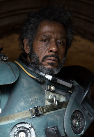 Saw_Gerrera_Rogue_One.png