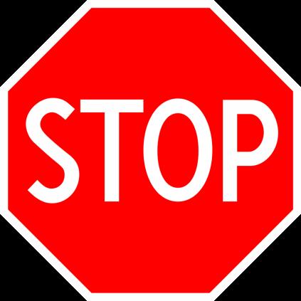 stop_signstandard-svg