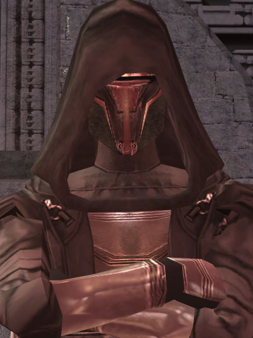 MP-Revan.png