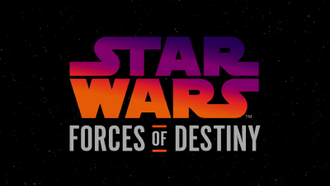 330px-forces_of_destiny_opening_logo