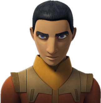 Ezra_Bridger_Season_3.png
