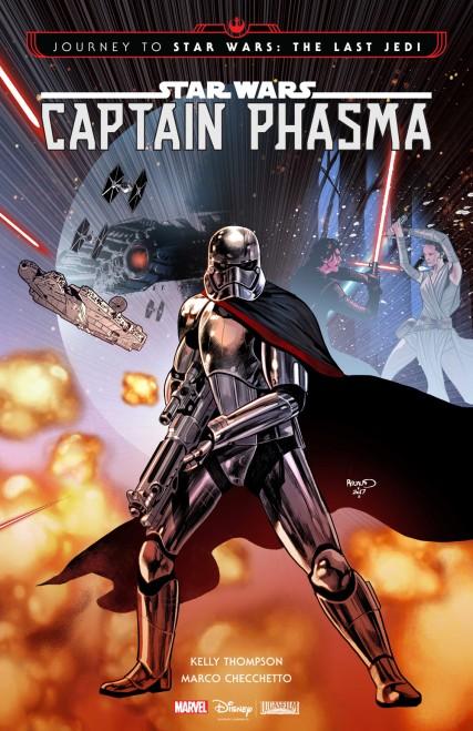 Captain-phasma-1-cover