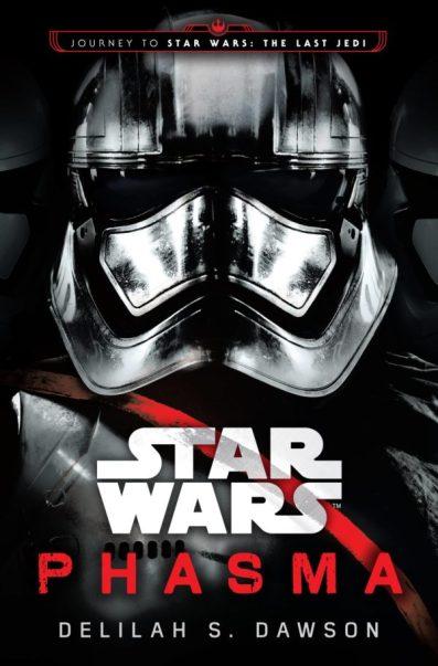 Star-Wars-Phasma-1-600x912.jpg