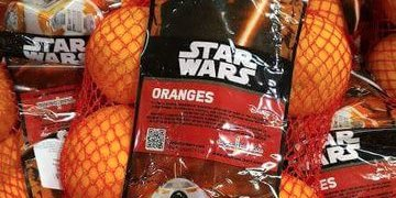 disney-released-star-wars-apples-carrots-grapes-and-oranges--and-everyone-is-confused