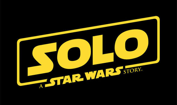 Solo: A Star Wars Story Review/Recap