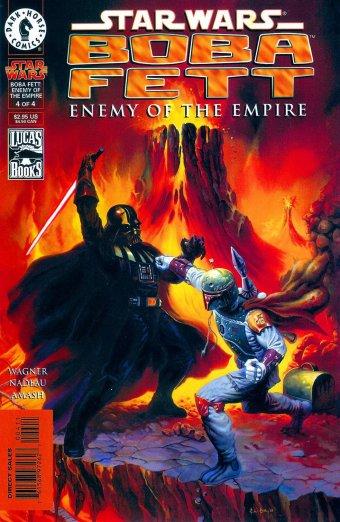 EnemyOfTheEmpire4.jpg