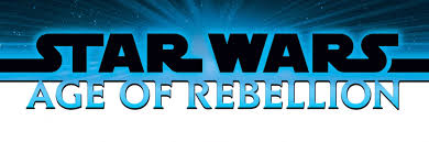 Age of Rebellion: Recap 1
